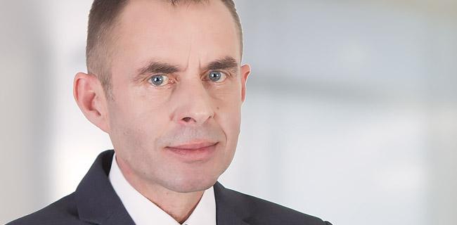 Stanisław Baliczak