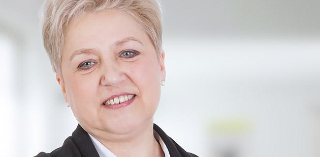 Anna Baliczak