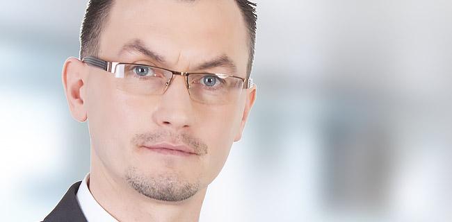 Przemysław Koch