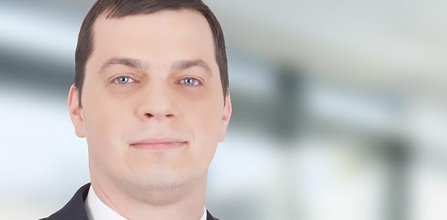 Tomasz Korona