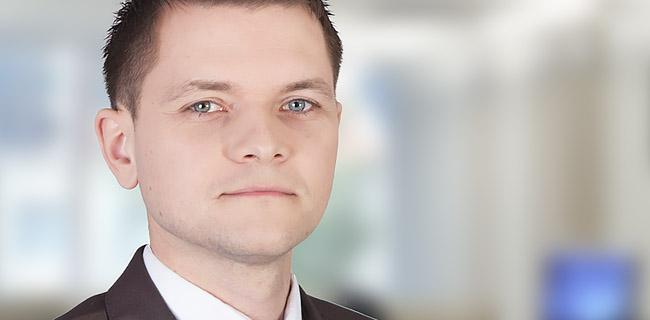 Tomasz Kuropatwa